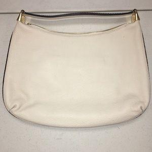 Michael Kors Hobo Bag
